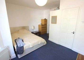 Wantage Road, Reading RG30. Studio to rent