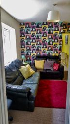 Thumbnail 1 bed terraced house to rent in 3 Fleet Street, Swansea