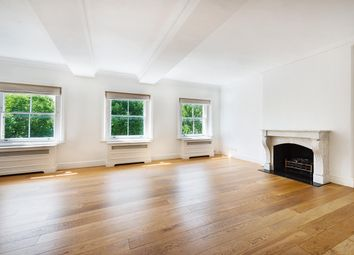 Thumbnail 3 bedroom flat for sale in Onslow Gardens, South Kensington