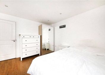 Thumbnail 2 bedroom flat to rent in Shore Road, Hackney, London