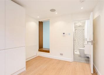 Thumbnail 1 bedroom flat for sale in Rudall Crescent, Hampstead, London