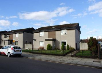 Thumbnail 1 bed flat to rent in Pittodrie Street, Aberdeen