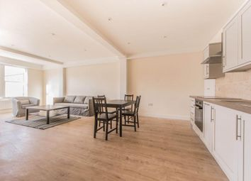 Thumbnail 3 bedroom flat to rent in Market Place, Chippenham