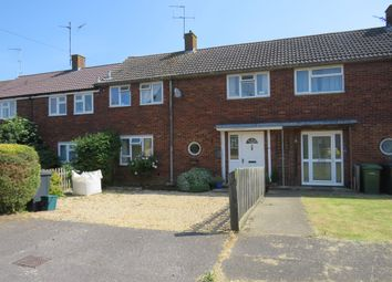 Thumbnail 3 bed terraced house for sale in Kings Close, Thame