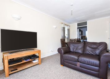 Thumbnail 1 bedroom flat for sale in Emberwood, Maiden Lane, Crawley