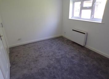 Thumbnail 2 bed flat for sale in Halls Court, Stoney Stanton, Leicester, Leicestershire