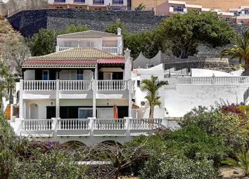 Thumbnail 3 bed villa for sale in Santa Monica, Torviscas Alto, Adeje, Tenerife, Canary Islands, Spain