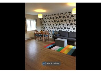 Thumbnail 2 bed terraced house to rent in Narberth Way, Coventry