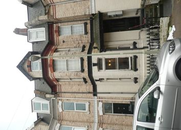 Thumbnail 1 bedroom flat to rent in Greenclose Road, Ilfracombe