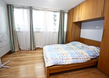 Thumbnail Room to rent in Holcroft Court, Clipstone Street, Westminster, Greater London