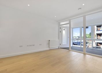 Thumbnail 2 bed flat to rent in Collins Building, Fellows Square, Edgware Road