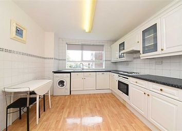 Thumbnail 3 bed flat for sale in Station Road, Hendon, London
