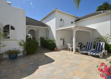Thumbnail 2 bed property for sale in Barbados, West Coast, Saint James, Barbados