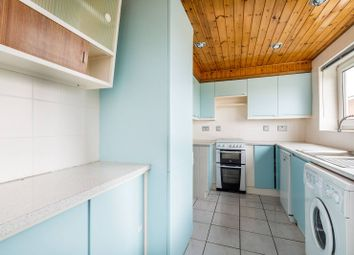 Thumbnail 3 bed flat for sale in Secrett House, Ham
