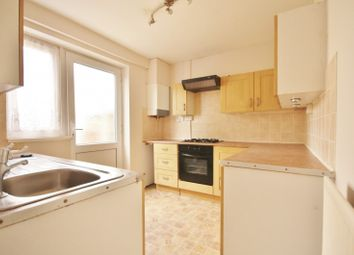 Thumbnail 2 bed property to rent in Cornworthy Road, Dagenham