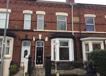 Thumbnail Room to rent in Cowley Hill Lane, Cowley Hill, St Helens