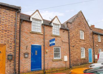 Thumbnail 1 bed cottage for sale in Bernards Hill, Bridgnorth