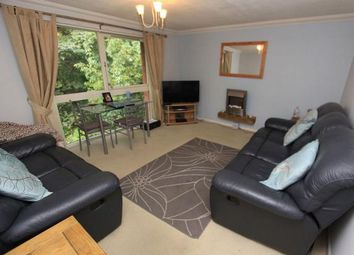 Thumbnail 2 bedroom flat for sale in Seedhouse Court, Cradley Heath