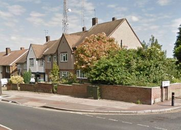 Thumbnail Studio to rent in Inc Bills - Shooters Hill, Woolwich
