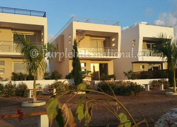 Thumbnail 3 bed villa for sale in Emba, Cyprus