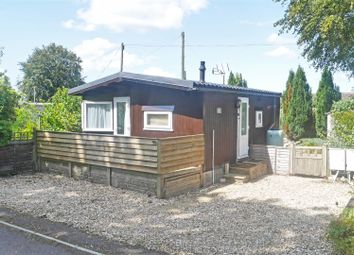 Thumbnail 1 bed property for sale in Howley, Chard