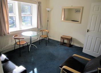 Thumbnail 2 bed flat to rent in High Street, Yeadon, Leeds