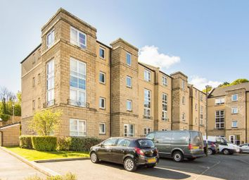 Thumbnail 2 bedroom flat for sale in 2/4 Inglis Green Gait, Slateford, Edinburgh