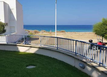 Thumbnail 4 bed detached house for sale in Tinou 17, Agia Triada Beach Gardens, Πρωταράς, Cyprus