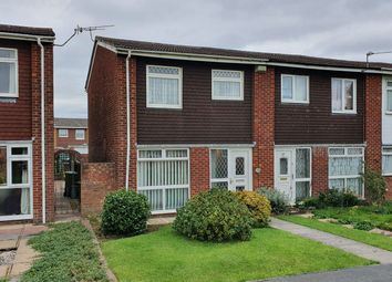 Birch Close, Patchway BS34. 3 bed terraced house