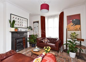 Thumbnail 2 bed end terrace house for sale in Loobert Road, London