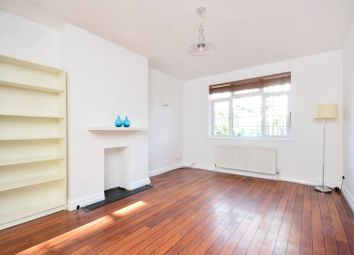 Thumbnail 3 bed flat to rent in Grove Park Terrace, Grove Park
