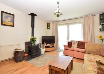 Thumbnail 3 bed semi-detached bungalow for sale in Jay Road, Peacehaven, East Sussex