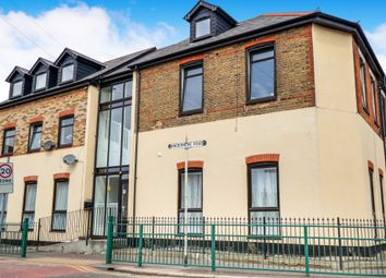 Thumbnail 8 bed flat for sale in Investment Opportunity, The Yard, Chase Road, Southend-On-Sea