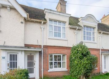 Thumbnail 2 bed property to rent in St. Georges Road, Sandwich