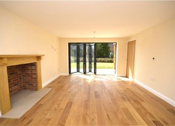 Thumbnail 3 bedroom property to rent in Friday Street, Arlingham, Gloucester
