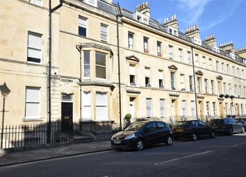 Thumbnail Studio for sale in Edward Street, Bathwick, Bath, Somerset