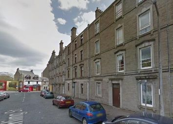 Thumbnail 1 bed flat to rent in Stirling Street, Dundee