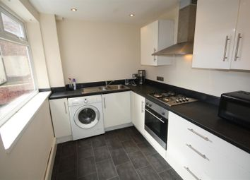 Thumbnail 2 bed terraced house to rent in Prospect Terrace, Chester Le Street