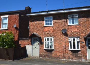 Thumbnail 2 bed property for sale in Sutton Lane, Middlewich