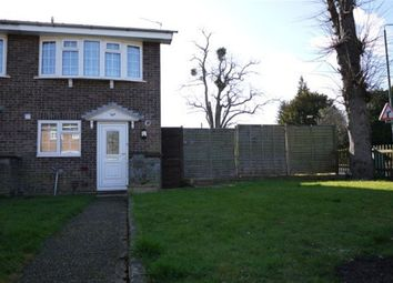 Thumbnail 2 bed property to rent in Sutton SM2, Grange Rd - P3861