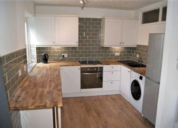 Thumbnail 1 bed flat for sale in Wallington Court, Killingworth, Newcastle Upon Tyne
