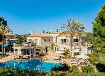 Thumbnail 5 bed detached house for sale in Quinta Do Lago, Algarve, Portugal