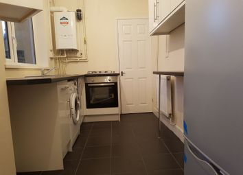 Thumbnail 4 bedroom terraced house to rent in High Street, Earl Shilton, Leicestershire