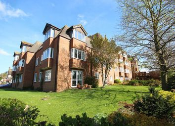 Thumbnail 1 bedroom property for sale in Lutyens Lodge, Uxbridge Road, Hatch End