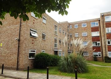Thumbnail 1 bed flat for sale in Croydon Road, Wallington