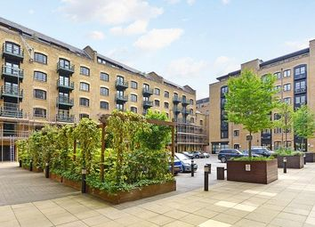 2 bed property to rent in Cardamom Building, 31 Shad Thames, London SE1
