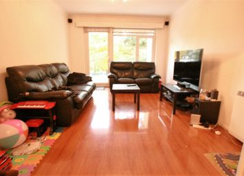 Thumbnail 3 bed flat to rent in Branksome Wood Road, Westbourne, Bournemouth