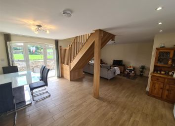 Thumbnail 2 bed property to rent in Hensol Road, Hensol, Pontyclun