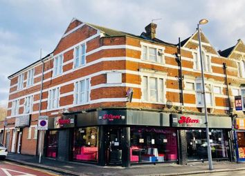 Thumbnail 2 bed flat for sale in Leyton, Waltham Forest, London