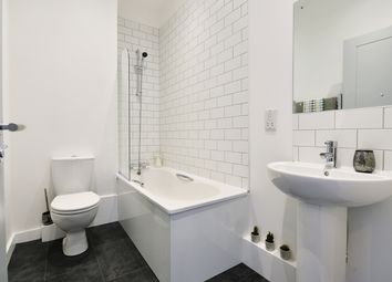 Thumbnail 4 bed terraced house to rent in Powis Sreet, Liverpool